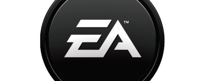 Electronic Arts launches a competitive gaming division