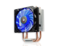 Enermax announces ETS-N30-II compact tower heatsink