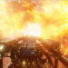Eve Valkyrie to be bundled with every Oculus Rift sold