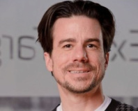 Debian founder Ian Murdock passes away aged 42