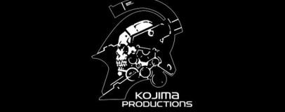Hideo Kojima leaves Konami, launches new studio