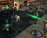 XCOM: Long War makers announce Terra Invicta