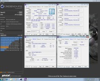 MSI And ASRock Detail Motherboards Capable Of Baseclock Overclocking