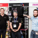 Overclockers UK teams up with Game for high-street PC sales