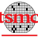 "TSMC announces £2 billion Nanking 12"" fab plans"