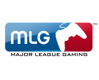 Activision-Blizzard reportedly buys Major League Gaming