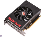 AMD slashes Radeon R9 Nano price