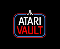 Atari announces 100-strong Atari Vault game bundle