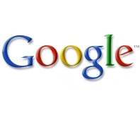 Google lands £130 million UK tax bill