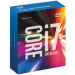 Intel confirms Skylake crash erratum