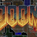 John Romero releases new Doom level