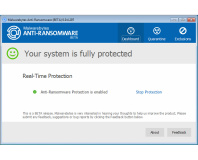 Malwarebytes launches Anti-Ransomware beta