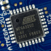 Microchip buys Atmel for $3.56 billion