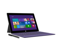 Microsoft to issue Surface Pro power cable recall