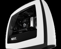 NZXT Launches New Manta Mini-ITX Case