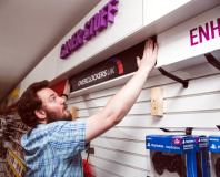 Overclockers UK hits eight more Game stores
