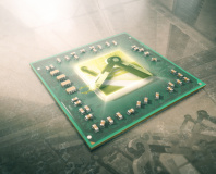 AMD launches new G-Series embedded SoCs