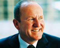 Ian Livingstone to open two Free Schools