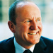 Ian Livingstone to open two Free Schools