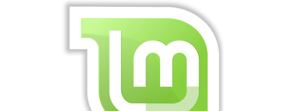 Linux Mint ISOs infected in WordPress attack