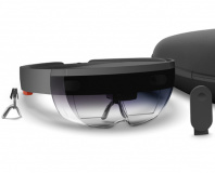Microsoft prices HoloLens Development Edition