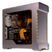 Overclockers UK unveils game themed PCs