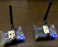 Researchers demo ultra-low-power Passive Wi-Fi