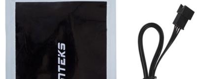 Phanteks announces Aura-compatible RGB lighting adapter | bit-tech net