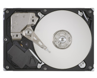 Seagate hit by lawsuit over faulty 3TB hard drives