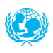 UNICEF launches Innovation Fund for open-source investment