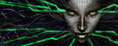 Warren Spector on-board for System Shock 3