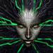 Warren Spector on-board for System Shock 3