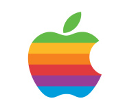 Apple in 'advanced talks' to buy Imagination Tech