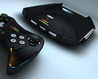 Retro VGS accused of fraud over Coleco Chameleon 'prototypes'