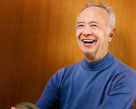Intel's Andy Grove passes away at 79
