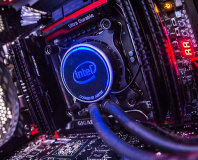 Intel, ESL launch Intel Extreme Masters gaming PCs