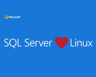 Microsoft announces SQL Server for Linux