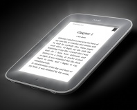 Barnes & Noble shuts down UK Nook eBook service