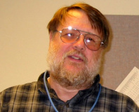 Ray Tomlinson, inventor of email, passes away aged 74