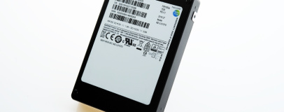 "Samsung launches 15.36TB 2.5"" 3D V-NAND SSD"
