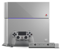 Sony PlayStation 4.5 rumoured for October release