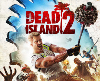 Deep Silver passes Dead Island 2 to Sumo Digital