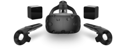 Valve looking to reduce SteamVR hardware requirements
