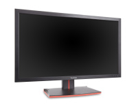 ViewSonic announces XG FreeSync gaming monitors