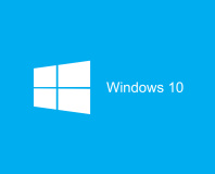 Microsoft launches Windows 10 Chinese Government Edition
