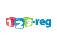 123-Reg VPS customers hit by major outage