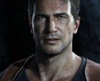 Amazon breaks street date and ships Uncharted 4 out two weeks early