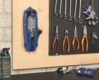 Dremel launches new EZ Wrap tool bundles