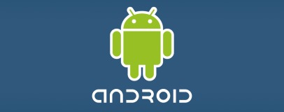 EC files complaint against Google for Android antitrust