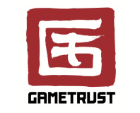 GameStop gets into the game publishing business